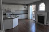 9568 Lagersfield Circle - Photo 6