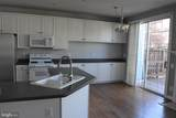 9568 Lagersfield Circle - Photo 7
