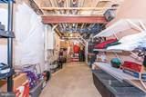 18209 Bathgate Terrace - Photo 42