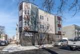 2045 College Avenue - Photo 2