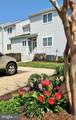 1805 Marion Quimby Drive - Photo 1