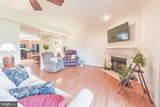 1805 Marion Quimby Drive - Photo 10