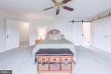 1805 Marion Quimby Drive - Photo 13