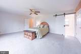 1805 Marion Quimby Drive - Photo 14