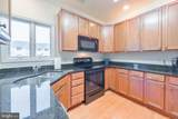 1805 Marion Quimby Drive - Photo 18