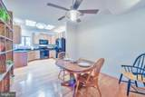 1805 Marion Quimby Drive - Photo 4