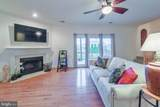 1805 Marion Quimby Drive - Photo 6
