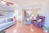 1805 Marion Quimby Drive - Photo 8