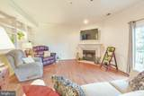1805 Marion Quimby Drive - Photo 9
