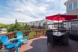 1181 Cambria Terrace - Photo 13