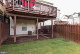 1181 Cambria Terrace - Photo 33