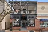 112 Merchant Street - Photo 1