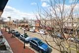112 Merchant Street - Photo 18