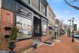 112 Merchant Street - Photo 3