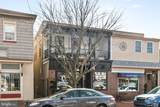 112 Merchant Street - Photo 31