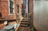 3808 Hamilton Street - Photo 17