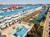 13000 Marina View Lane - Photo 1