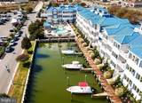 13000 Marina View Lane - Photo 2
