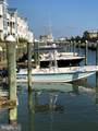13000 Marina View Lane - Photo 67