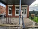 522 Gilham Street - Photo 4