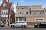 8024 Frankford Avenue - Photo 1