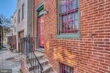 212 Penn Street - Photo 29
