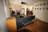 112 Harvard Road - Photo 10