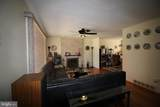 112 Harvard Road - Photo 9