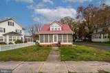 803 West Street - Photo 3