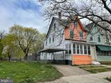 212 28TH Street - Photo 2