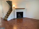 293 Anglesey Terrace - Photo 7