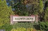 1359 Garden Wall Circle - Photo 45