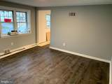 211 Baird Avenue - Photo 8