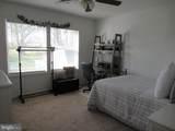 11514 Longwoods Road - Photo 15