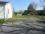 11514 Longwoods Road - Photo 22