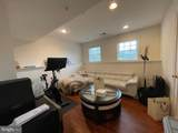 7990 Reserve Way - Photo 30