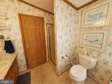 35631 Knoll Way - Photo 49