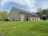 12416 Elk Run Church Road - Photo 6