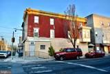 448 Norris Street - Photo 41