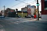 448 Norris Street - Photo 43