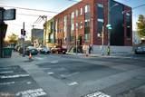 448 Norris Street - Photo 44