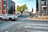 448 Norris Street - Photo 45