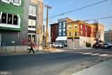 448 Norris Street - Photo 48
