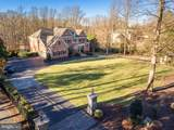 1176 Old Tolson Mill Road - Photo 3