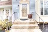 4008 Sparrow House Lane - Photo 52