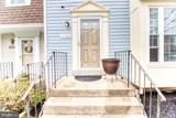 4008 Sparrow House Lane - Photo 53