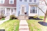 4008 Sparrow House Lane - Photo 54