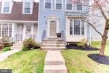 4008 Sparrow House Lane - Photo 55