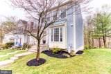 4008 Sparrow House Lane - Photo 56
