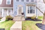 4008 Sparrow House Lane - Photo 58